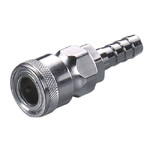 Hose Quick Coupler